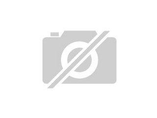 Wohn jugendzimmer m bel wie neu frontfarbe trendy blau for Jugendzimmer zu verschenken